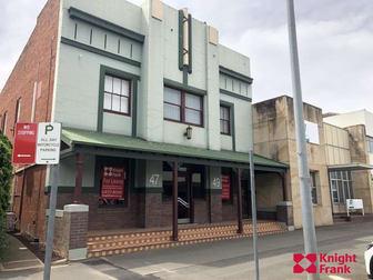 Level 1/47-49 Gurwood Steet Wagga Wagga NSW 2650 - Image 1