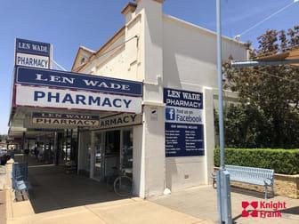 Whole/76 Pine Avenue Leeton NSW 2705 - Image 2