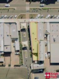 Whole/76 Pine Avenue Leeton NSW 2705 - Image 3