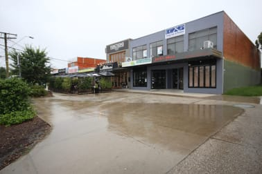 Suite 4/53-54 Mountain Gate Shopping Centre Ferntree Gully VIC 3156 - Image 1