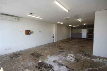Suite 4/53-54 Mountain Gate Shopping Centre Ferntree Gully VIC 3156 - Image 2