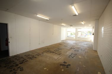 Suite 4/53-54 Mountain Gate Shopping Centre Ferntree Gully VIC 3156 - Image 3