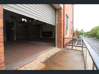 8/59 Brook Street North Toowoomba QLD 4350 - Image 3