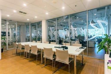 Ground Floor/60 Halifax Street Adelaide SA 5000 - Image 3