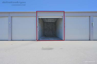 6/800 North Lake Road Cockburn Central WA 6164 - Image 1