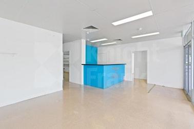 Unit 3/3/287 Richardson Road Kawana QLD 4701 - Image 2