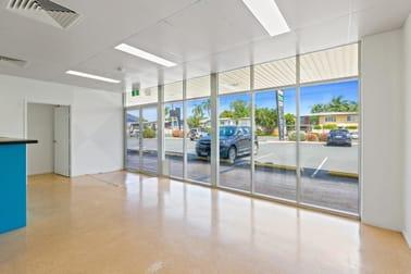 Unit 3/3/287 Richardson Road Kawana QLD 4701 - Image 3