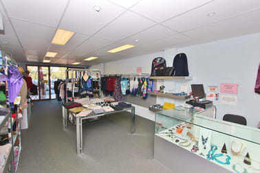 Shop 6/615 Ocean Drive North Haven NSW 2443 - Image 1