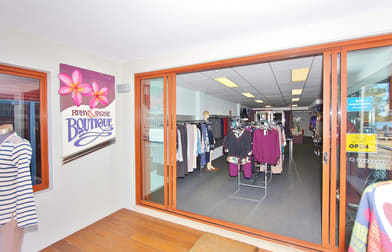 Shop 6/615 Ocean Drive North Haven NSW 2443 - Image 2