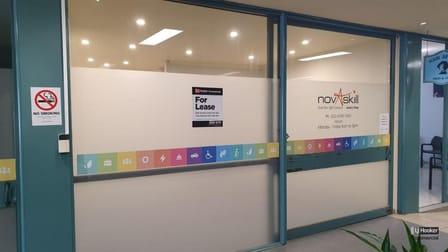 Suites 3-4/38 Ridge Street Nambucca Heads NSW 2448 - Image 1