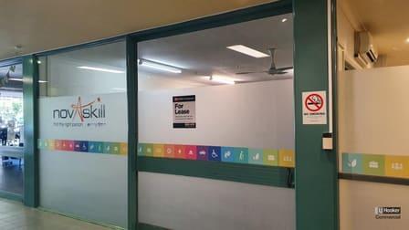 Suites 3-4/38 Ridge Street Nambucca Heads NSW 2448 - Image 2