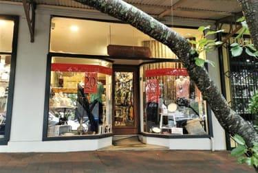 162-164 The Mall Leura NSW 2780 - Image 1
