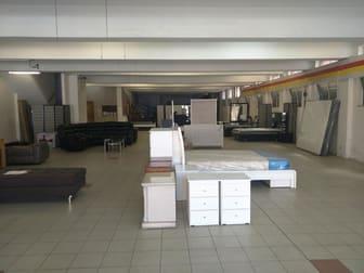 228-230 Barkly Street Footscray VIC 3011 - Image 2