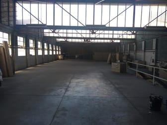 228-230 Barkly Street Footscray VIC 3011 - Image 3