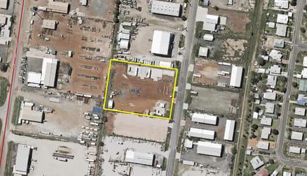73-75 Spencer Street Roma QLD 4455 - Image 1
