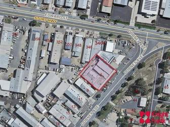 Unit 7/5-7 Dobney Avenue Wagga Wagga NSW 2650 - Image 3