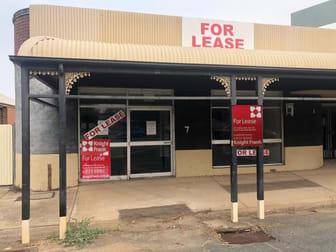 Unit 7/5-7 Dobney Avenue Wagga Wagga NSW 2650 - Image 1