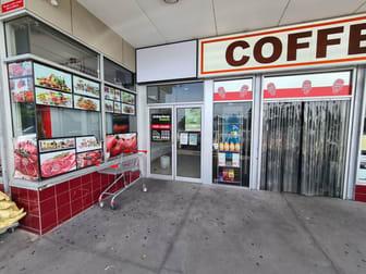 Shops 12/95 Monahans Road Cranbourne West VIC 3977 - Image 1