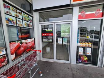 Shops 12/95 Monahans Road Cranbourne West VIC 3977 - Image 2