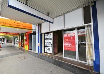 64 Hall Street Bondi Beach NSW 2026 - Image 1