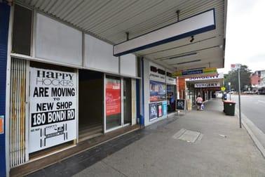 64 Hall Street Bondi Beach NSW 2026 - Image 2