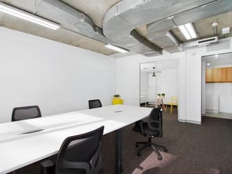 Office 404/110 Pacific Highway North Sydney NSW 2060 - Image 1