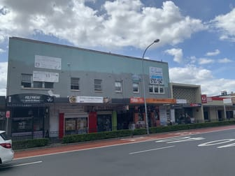 Suite 2/12 Restwell Street Bankstown NSW 2200 - Image 1