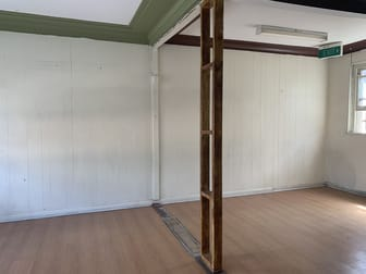 Suite 2/12 Restwell Street Bankstown NSW 2200 - Image 2