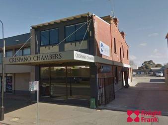 Suite 4/152 Fitzmaurice Street Wagga Wagga NSW 2650 - Image 1