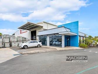 2 Stradbroke Street Heathwood QLD 4110 - Image 2