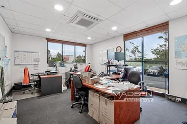 2 Stradbroke Street Heathwood QLD 4110 - Image 3
