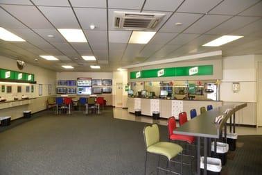 120 Unley Road Unley SA 5061 - Image 2