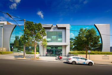 Suite G06/12-14 Cato Street Hawthorn East VIC 3123 - Image 1
