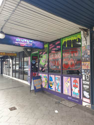76 Enmore Road Newtown NSW 2042 - Image 2