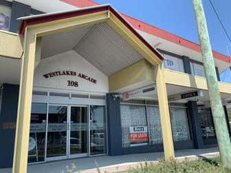 4/108 The Boulevarde Toronto NSW 2283 - Image 1