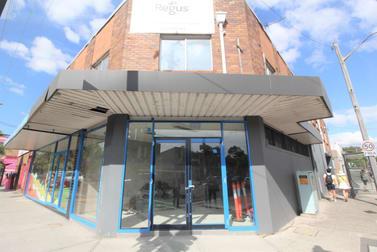 Shop 1/488 Botany Road Alexandria NSW 2015 - Image 1
