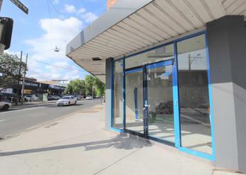 Shop 1/488 Botany Road Alexandria NSW 2015 - Image 3