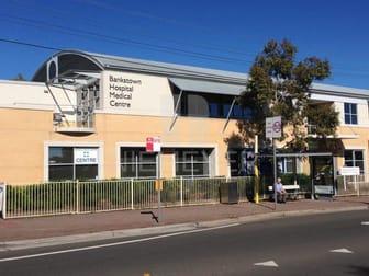 68 Eldridge Road Bankstown NSW 2200 - Image 1