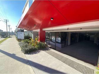364 Canterbury Road Canterbury NSW 2193 - Image 3