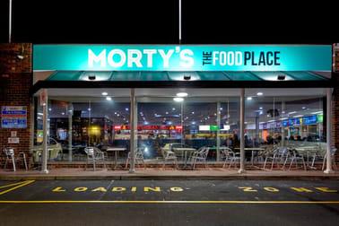 Ground External Shop 16/25-31 Wellington Street Launceston TAS 7250 - Image 1