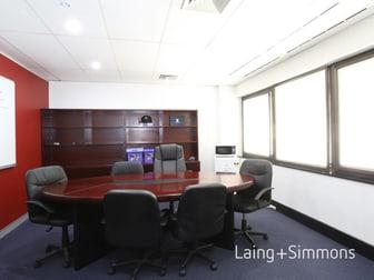 Suite 206, Level 2/34 Charles Street Parramatta NSW 2150 - Image 2