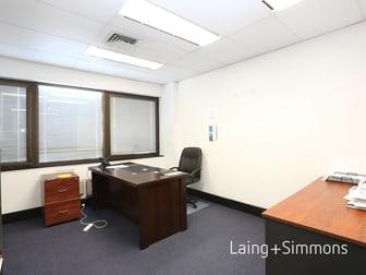 Suite 206, Level 2/34 Charles Street Parramatta NSW 2150 - Image 3