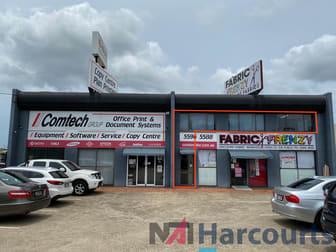 24 Spencer Road Nerang QLD 4211 - Image 2