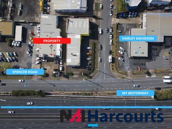 24 Spencer Road Nerang QLD 4211 - Image 1
