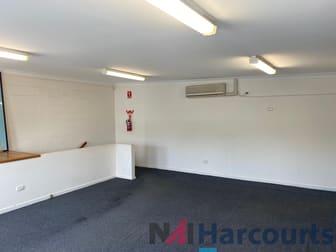 24 Spencer Road Nerang QLD 4211 - Image 3