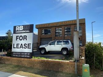 577 Princes Highway Kirrawee NSW 2232 - Image 1