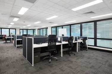 202/60 Phillip Street Parramatta NSW 2150 - Image 2