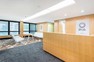 202/60 Phillip Street Parramatta NSW 2150 - Image 3