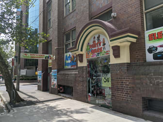 Ground/2-12 Foveaux Street Surry Hills NSW 2010 - Image 2
