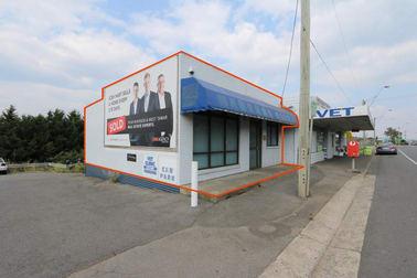 236 West Tamar Road Riverside TAS 7250 - Image 1